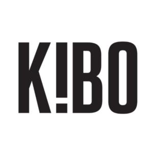 Kibo Logo 600x600 1