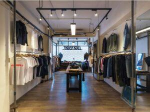 shop view 1 R